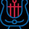 логотип проекта.png