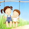 potw-Childrens-Day.jpg