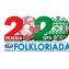 v_bashkirii_predstavili_logotip_folkloriady_2020_image_5bfbfbd64fbc75.34159848.png